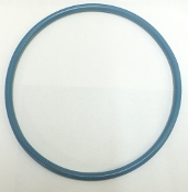 Talsa Cover Gasket  Model H26