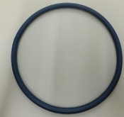 Talsa Cover Gasket Model H15/H20