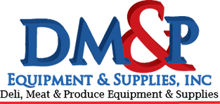 DM & P Supplies, Inc