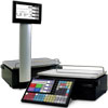 Ishida Uni-5 Price Computing Scale/Printer