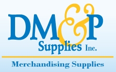 DM and P supplies